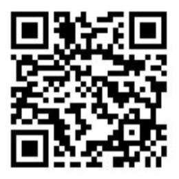 モバイル版用申し込みフォームQRコード